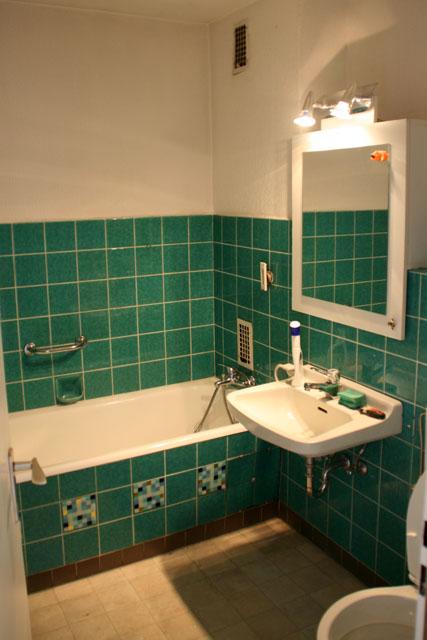 referenz renovierung standardbad j rg jaerling heizung sanit r kanalreinigung solar. Black Bedroom Furniture Sets. Home Design Ideas