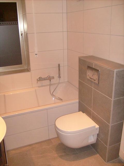 referenz bad renovierung j rg jaerling heizung sanit r kanalreinigung solar. Black Bedroom Furniture Sets. Home Design Ideas